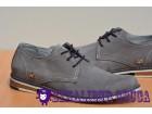Cipele 100% Prirodna Koža - ŠIFRA Q39