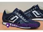 Cipele 100% Prirodna Koža - ŠIFRA Q46