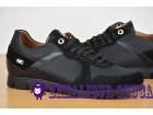 Cipele 100% Prirodna Koža - ŠIFRA Q4