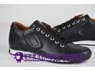 Cipele 100% Prirodna Koža - ŠIFRA Q55