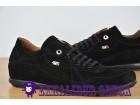 Cipele 100% Prirodna Koža - ŠIFRA Q79