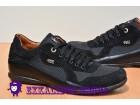 Cipele 100% Prirodna Koža - ŠIFRA Q80