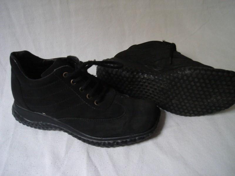 Cipele 1