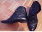Cipele Aldo broj 39