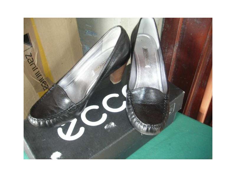 Cipele ECCO 37