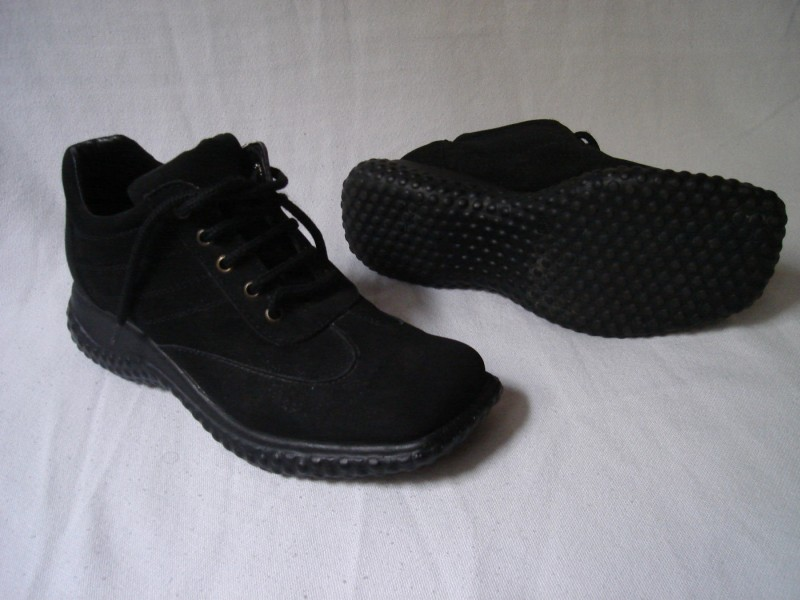 Cipele EXTRA