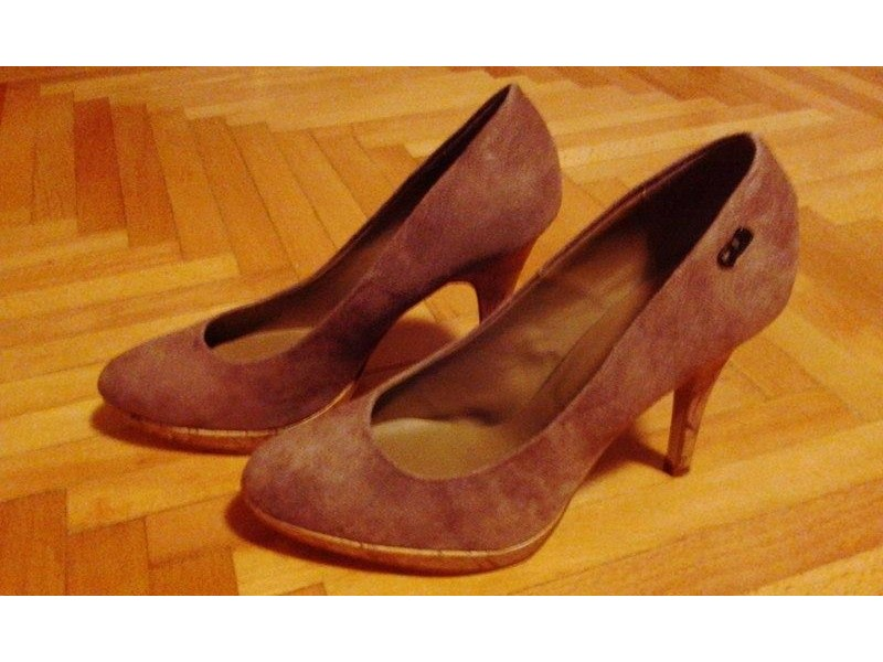 Cipele Graceland 37