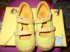 Cipele Novcate Pollino 24