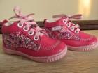 Cipele TODOR -za prohodavanje 18