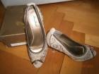 Cipele Zenske Letnje br 39