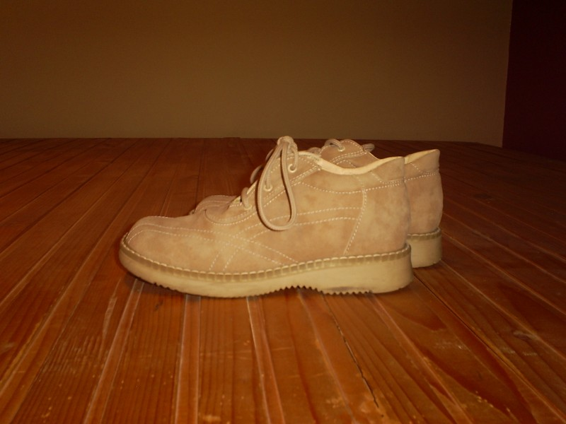 Cipele br.34