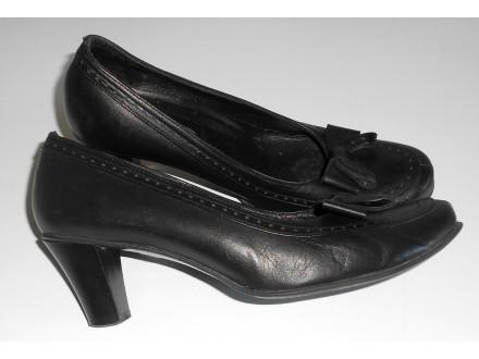 Cipele italijanske broj 38