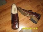 Cipele,kozne-KVALITET