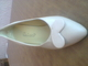 Cipele lila slika 3