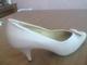 Cipele lila slika 1