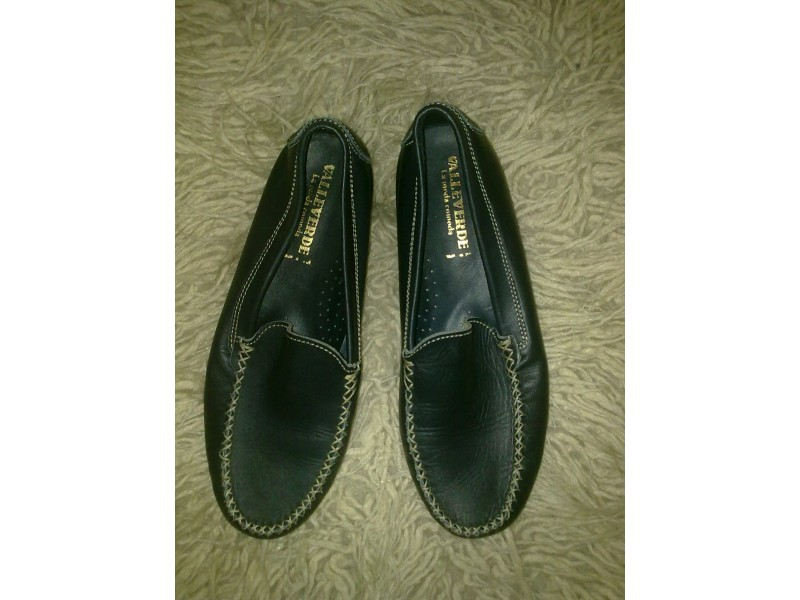 Cipele (mokasine)