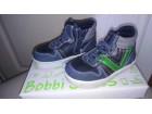 Cipele za dasu novo 21