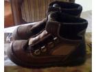 Cipele za decaka broj 27