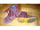 Cipelice kožne - vel. 24 (Naturino)