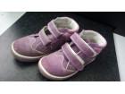 Cipelice za devojčice - 26