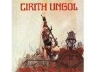 Cirith Ungol – Paradise Lost (CD)