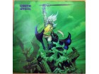 Cirith Ungol - Frost And Fire