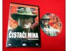 Čistači mina / Originalni DVD film