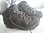 Čizme - Cipele Zimske KOŽNE duboke br 31