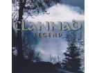 Clannad - Legend, CD, De Luxe Edition