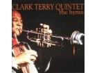 Clark Terry - The Hymn