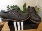 Clarks GORO-TEX KOZNE vrhunske cipele 45br