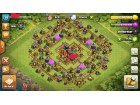 Clash Of Clans Account TH10 MAX + BH4 MAX