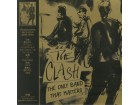 Clash,The ‎– The Only Band That Matters (LP), UK PRESS