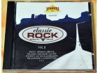 Classic Rock Vol. II
