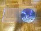 Classica 2002 CD1 (original CD bez omota)