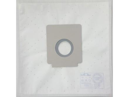 Clatronic - kese za usisivace, Šifra 151