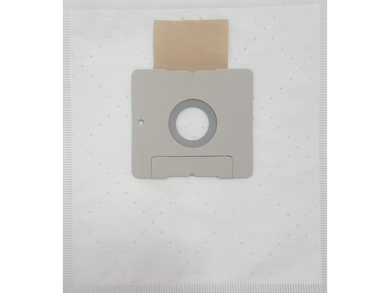Clatronic - kese za usisivace, Šifra 50
