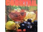 Claudius Alzner i njegovi solisti – Cocktail Internati