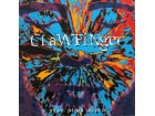Clawfinger ‎– Deaf Dumb Blind (LP)
