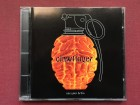 Clawfinger - [USE YOUR BRAIN]      1995