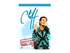 Cliff Richard ‎– Cliff World Tour 2003