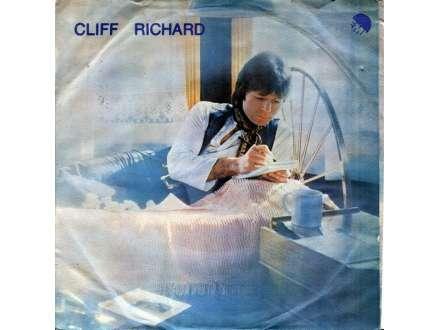 Cliff Richard - Devil Woman