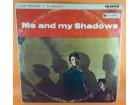 Cliff Richard I The Shadows* – Me And My Shadows