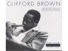 Clifford Brown – Brownie Speaks