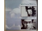 Climie Fisher ‎– Love Changes (Everything)