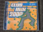 Club Mix 2000 (2xCD)