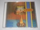 Clutch – Transnational Speedway League: Anthems...(CD)