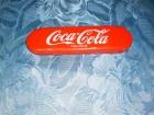 Coca Cola limena pernica iz 1998 godine