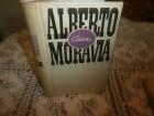 Čočara - Alberto Moravia