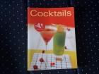 Cocktails/ na nemackom